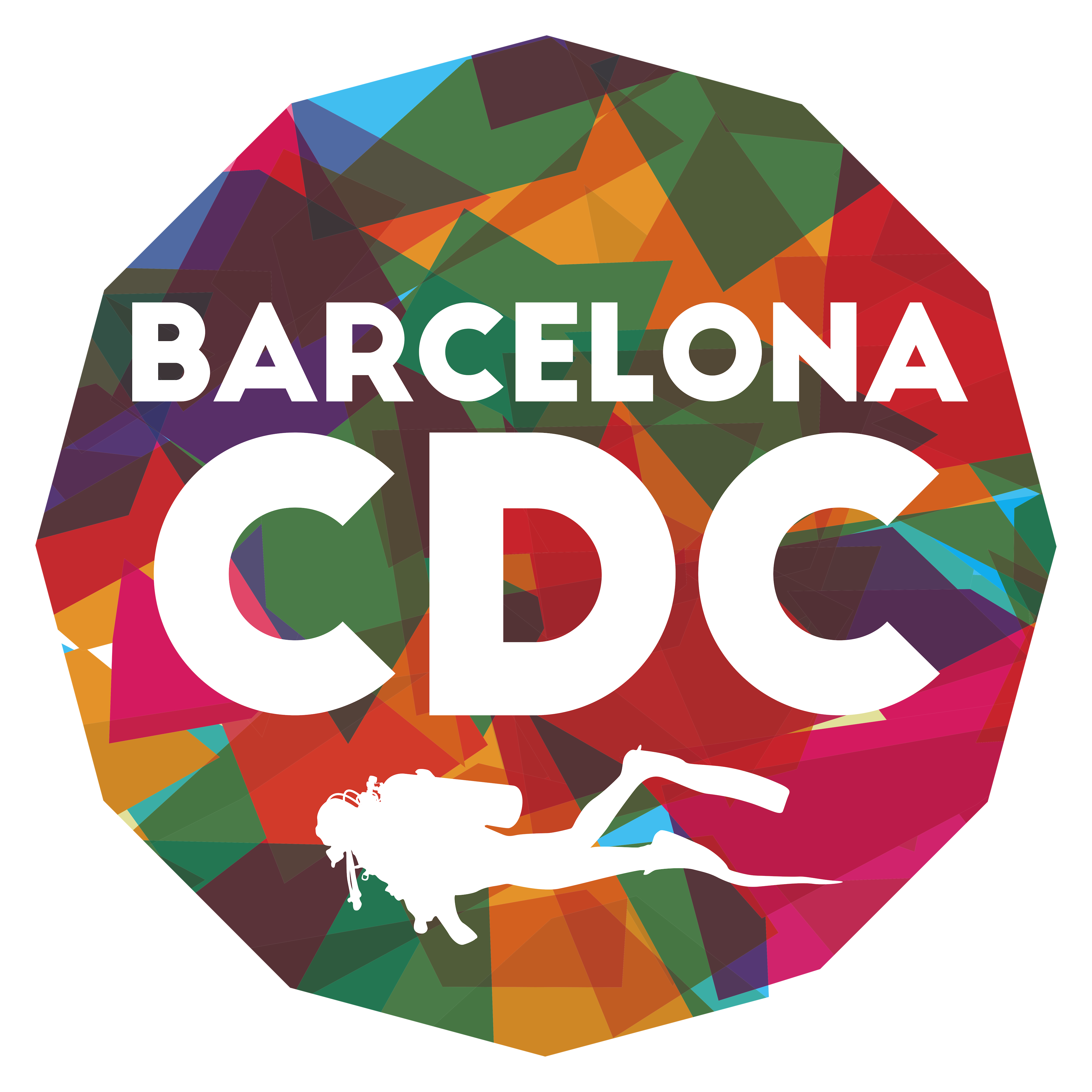 Barcelona CDC